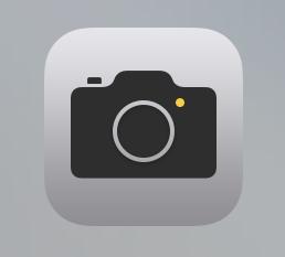学校でのiPad導入-カメラ設定-