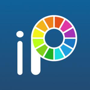 アプリ「ibispaint」の紹介と使い方