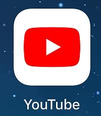 YouTubeの再生速度を変更する方法