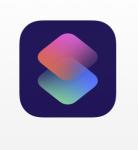 Appleのショートカットを使ったことがありますか?