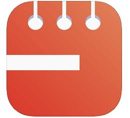 iPadで一太郎PadのOCR機能を使ってみた