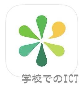 おすすめプログラミングアプリ[Springin']